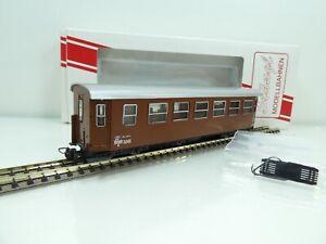 Staengl-3245-H0e-OBB-Personenwagen-3245-Mariazellerbahn-TOP-OVP-1954
