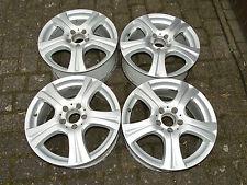 Mercedes Alufelgen > Brock RC14 KBA 46530 - 7,5x17 ET56 > R 251 / M 164 / Viano
