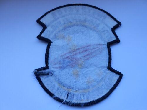 Instructor Raf Squadron usaf 97 Luftbetankung Cloth Sq Patch pwOHqIwx1