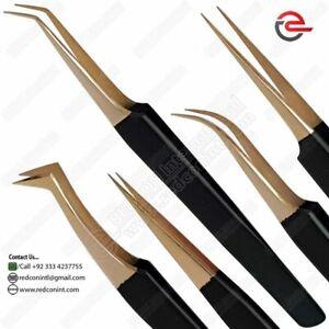 Russian-Volume-Eyelash-Extension-Tweezers-for-3D-6D-Lash-Tweezers