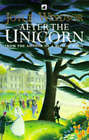 After the Unicorn by Joyce Windsor (Paperback, 1996)