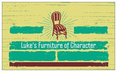lukes_furniture_of_character