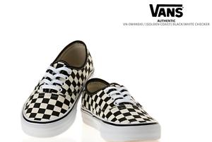 vans authentic limited 5