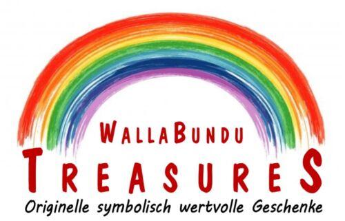 DDR Ostalgie 71 Geburtstag 1948 Mark Pfennig Münzen Dose u.v.m von WallaBundu