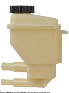 Cardone 3R704 Power Steering Reservoir