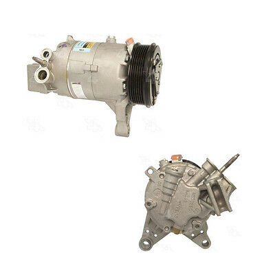 NEW A//C Compressor Clutch COIL for Pontiac G6 2007-2010 3.5L 3.6L 3.9L V6 Engine
