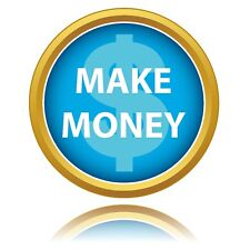 MAKE MONEY ONLINE - MAKE CASH FAST & EARN $20 NOW