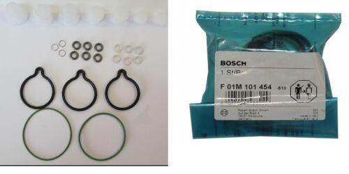 115ch JEOS Pochette Joints POELE pompe injection RENAULT ESPACE III 3 2.2 dCi