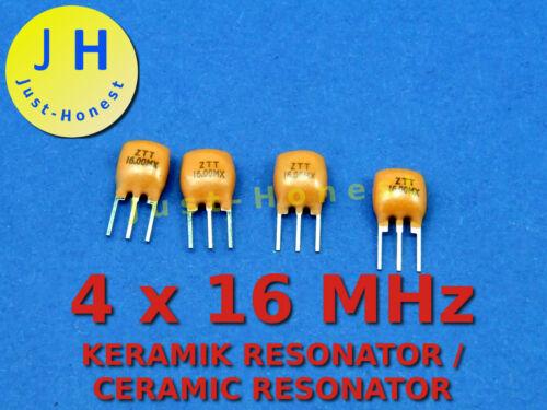 Cable HDMI para canon LEGRIA hf200mini Clongitud 1,5mdorado