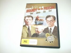 Brandy-For-The-Parson-DVD-Free-Postage