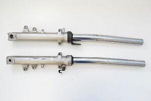 2004-Suzuki-GSF-600-Bandit-Horquilla-Frontal-Amortiguadores