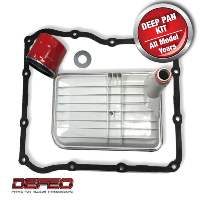 Auto Parts & Accessories Car & Truck Parts simetriaoptica.com .New ...