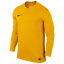 Nike-Park-Kids-Boys-Football-Sports-T-Shirt-Long-Sleeve-Junior-Training-Tops thumbnail 9