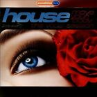 House: the Vocal Session - Move Your Body by Various Artists (CD, 2 Discs, ZYX Music)