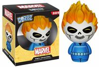 Funko Ghost Rider Dorbz Vinyl Figure Marvel Comics