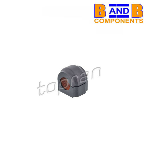 Car Parts Suspension & Steering BMW MINI R50 R52 R53 ONE COOPER S ...