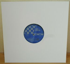 LP GLI AREA BLU Guarirai (Radio 74) lounge bossa jazz library Damele Perri MINT!