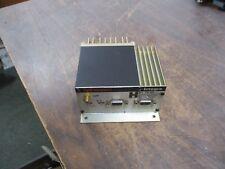 Dataradio Integra H Wireless Modem 242 4099 430 902 928mhz Frequency Hopping