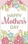 miniatura 4 - ROSE rosse LINDT LINDOR Cioccolato bouquet regalo per compleanno festa della mamma