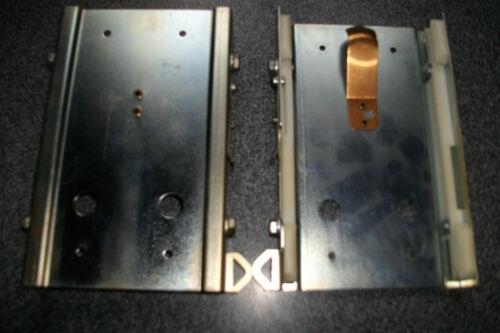 Akzeptor Halterung für Löwen Geräte