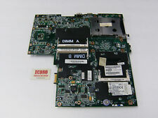 DRIVERS FOR DELL INSPIRON 1150 CHIPSET