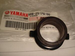 capteur rotor vitesse arri re yamaha majesty 250 e 400 t max 500 fzs 600 tdm 850 ebay. Black Bedroom Furniture Sets. Home Design Ideas