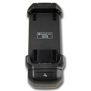 AUDI-Handyadapter-Ladeschale-iPhone-4G-4S-8T0-051-435-F-A3-A4-A5-A6-Q5-Q7-R8-TT