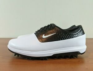 Nike Air Zoom Victory Tour Golf Shoes