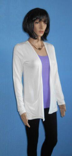 womens white,black,crimson long sleeve cotton  hip length boyfriend cardigan//top