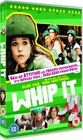 Whip It 5060052418913 DVD Region 2