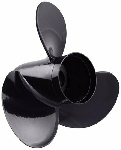 Turning Point Propellers 3923231 Sale  Turning Point H21215 Hustler®