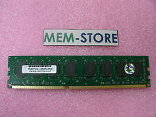 Single 16GB ECC UDIMM DDR3 1600MHz for Xeon E3-xxxx V3 & Atom C2000 based only