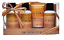 thumbnail 1 - Urban Hydration Honey Health Repair Shampoo Conditioner Moisturize Mini Gift Set