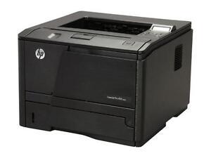 HP-LASERJET-PRO-400-M401N-PRINTER-REMANUFACTURED-REFURBISHED-120-DAY-WARRANTY