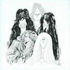 Draw The Line 0886972368122 by Aerosmith CD