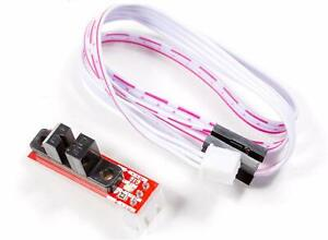 Lichtschranke-Optical-Endstop-Switch-TCST2103-fuer-Arduino-Raspberry-Pi