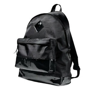 f071a2c0a8c Image is loading Stussy-Deluxe-Backpack