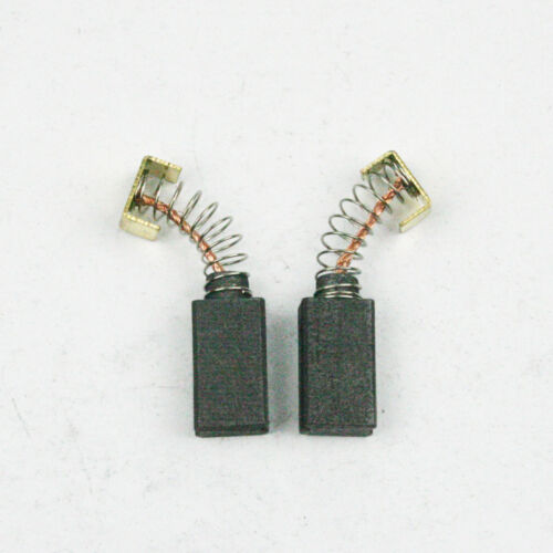 Kohlebürsten für Heckenschere Royal NEC 510 NEC-510