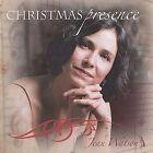 Christmas Presence * by Jean Watson (CD, Nov-2004, Truthfulmusic)