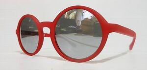Sunglasses 237 Giulietta 237 Sunglasses Giulietta Saraghina Saraghina dxoCeWrB