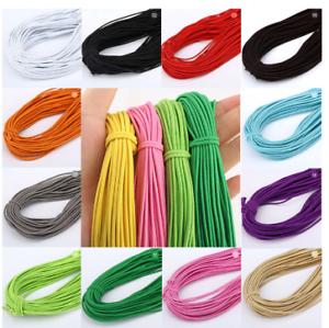 elastico-tubolare-rotondo-rigido-colorato-2-5-millimetri-lavabile-a-90