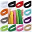 elastico-tubolare-rotondo-rigido-colorato-2-5-millimetri-lavabile-a-90 miniatura 1