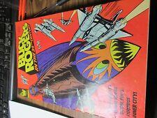 Buck Rogers in the 25th Century #14 (Feb 1982, Western Publishing)
