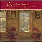 Russian Songs (2004)