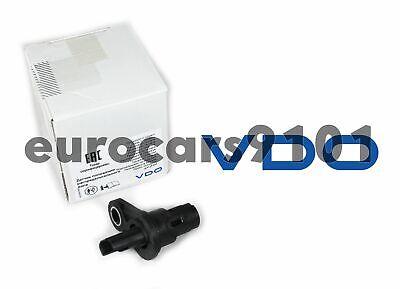 US 13627525014 Camshaft Position Sensor For ACTIVEHYBRID ALPINA M X Z I XI CPS