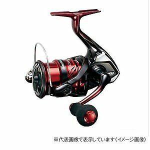 Shimano SEPHIA Soporte Inferior C3000S de Japón