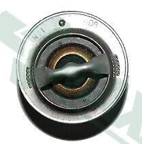 M811034 Thermstat For John Deere