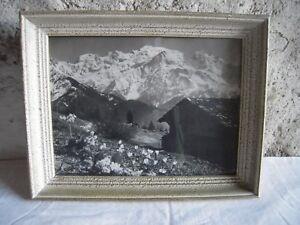 Georges-ROSSAT-MIGNOD-034-LES-ALPES-034-PHOTOGRAPHIE-DE-MONTAGNE