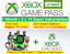 Xbox-Live-1-Month-Gold-amp-Game-Pass-Ultimate-Code-2x-14-Day-INSTANT-DELIVERY thumbnail 2