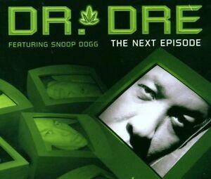 Dr-Dre-Next-episode-2000-feat-Snoop-Dogg-Maxi-CD